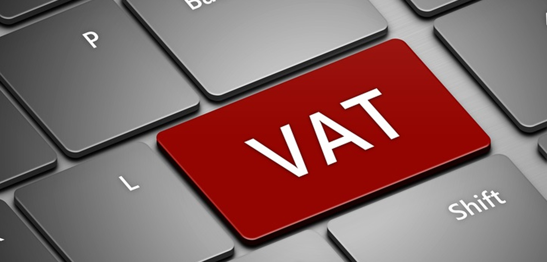 value added tax Value-added tax definition is - an incremental excise that is levied on the value added at each stage of the processing of a raw material or the production and distribution of a commodity and that typically has the impact of a sales tax on the ultimate consumer.